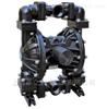 QBY4-25/40/50/65QBY4气动双隔膜隔膜泵