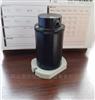 水平型振动传感器LVS10-H频响范围