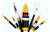 控制电缆KVVP22-19*1.5