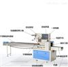 HG-DCS-250纸尿布枕式包装机多少钱