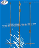 CLY笛型皮托管Ф10×1.0M 均速管