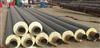 预制聚氨酯直埋保温管厂家-发泡管件报价