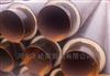 硬质发泡聚氨酯保温管价格-复合直埋管定做