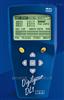 XL2优势供应NTi Audio声级计XL2-德国赫尔纳