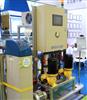 电解盐次氯酸钠发生器设备/饮用水消毒设备