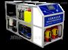 农村集中供水消毒设备/次氯酸钠发生器选型