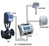 西门子温控阀控制系统   电动调节阀
