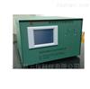 KY-RPT-5H-3继电器综合参数测试仪