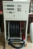 HRJYC-100柜式卷盘一体加油机