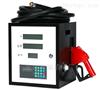 HR-6012V加油机