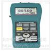 型号:PIE541便携式频率累加校验仪库号:M285987