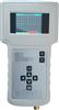 YT02581高压开关柜局放测试仪(手持式)