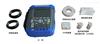 YT02582手持式多功能局放测试仪