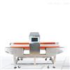 HG-8500酱料食品金属探测机