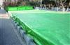 上海聚乙烯单膜塑料防寒绿布厂家直销价格低