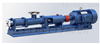 G35-1G型螺杆泵