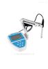 CON600台式电导率水质测试仪