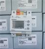 SEH62.1SEH62.1 西门子原装时间控制器
