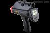 美国雷泰 3I PLUS手持式高温红外测温仪