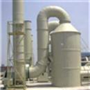 吉豐科技批量加工噴淋塔設備
