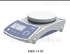 KMS-141E/KMS-171E数显恒温加热磁力搅拌器