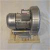 HRB0.4KW旋涡鼓风机