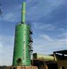 发电厂烟气脱硫塔