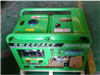 一體三用220A柴油發電電焊機