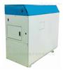 YT02593激光原位分析仪