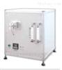 YT02599碳硫分析仪