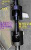 TILSH-65高强螺栓楔负载试验夹具