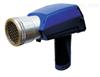 FJ1210FJ1210型αβγ表面污染测量仪射线巡检仪