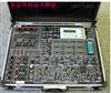 MH800-DICE-KM5中西数字模拟电路综合实验箱库号:M23490