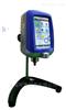 NTV-P3可程控智能触控粘度计