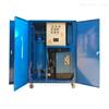干燥空气发生器/干燥发生器
