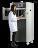 220+氙灯老化试验机ATLAS Xenotest 220+氙灯老化试验箱