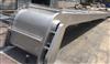 GS304不锈钢清污机304除污机来图定制