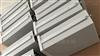 XJP-48E,SZC-04KYSQY02T115SX,XJP4896C,RAS智能测速仪