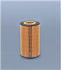 P555150唐纳森液压油滤芯一手货源