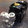 KDF不銹鋼氣液混合自吸泵
