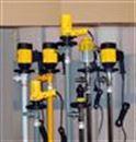 電動氣動抽油泵