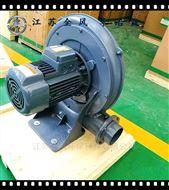 TB-7.5kw系中压风机
