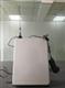 室内多参数环境在线监测系统 空气质量监测